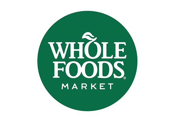 Whole Foods South Arroyo